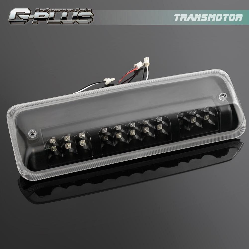 25.9x37x7mm 5PCS Fastener Rivet Retainer Clip Trim Panel Fit GM 14027471